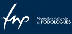 federation-podologue